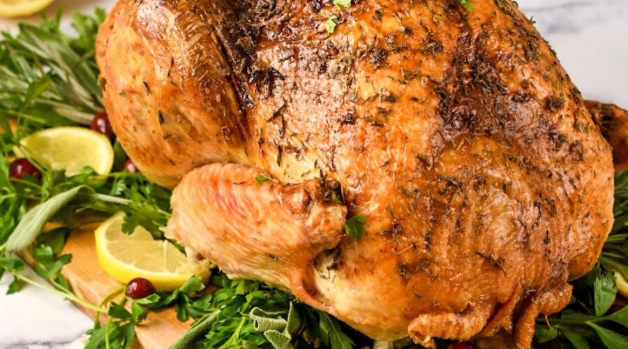 moresweetthansalty.com-keto-thanksgiving-turkey-recipes-baked