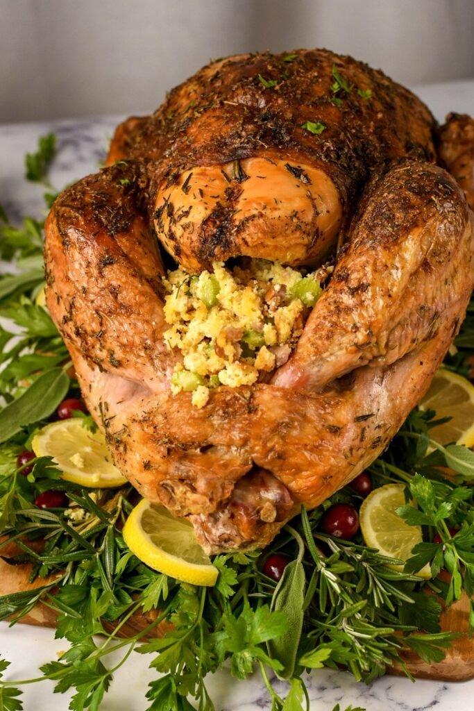 sweetketolife.com-keto-thanksgiving-turkey-recipes-stuffin-low-carb