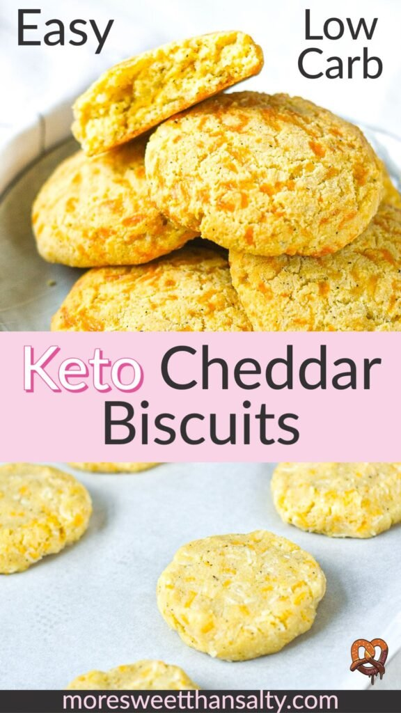 moresweetthansalty.com-quick-keto-biscuits-cheddar