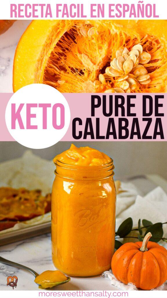 moresweetthansalty.com-receta-de-calabaza-crema-keto