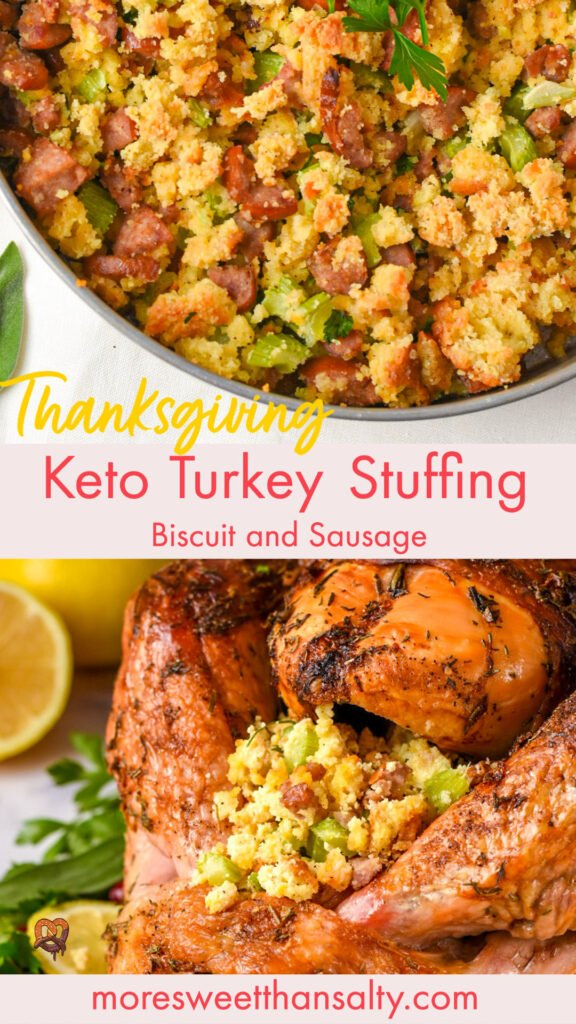 moresweethansalty.com-stuffing-carbs-keto