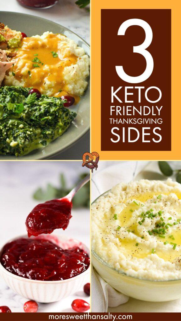 sweetketolife.com-thanksgiving-sides-keto