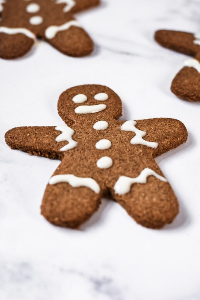 moresweetthansalty.com-almond-flour-gingerbread-recipe-cookies1