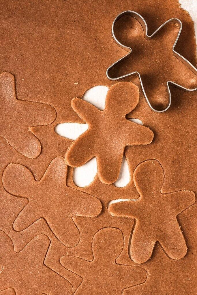 sweetketolife.com-almond-flour-gingerbread-recipe-keto-low-carb1