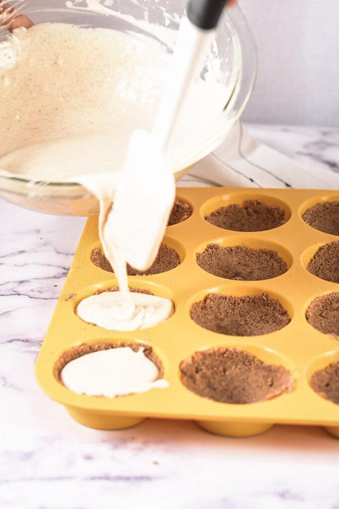 sweetketolife.com-almond-flour-gingerbread-recipe-keto1