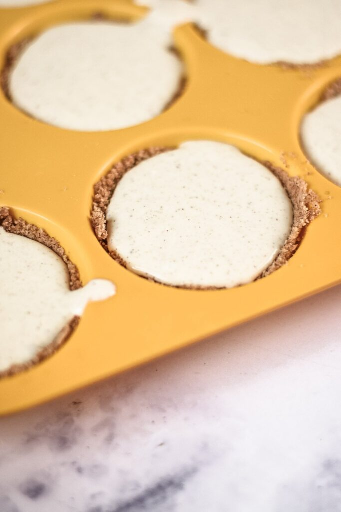 moresweetthansalty.com-almond-flour-gingerbread-recipe-low-carb-batter