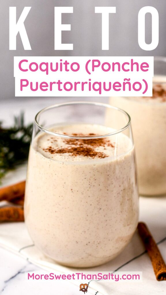 moresweetthansalty.com-coquito-sin-azucar-keto
