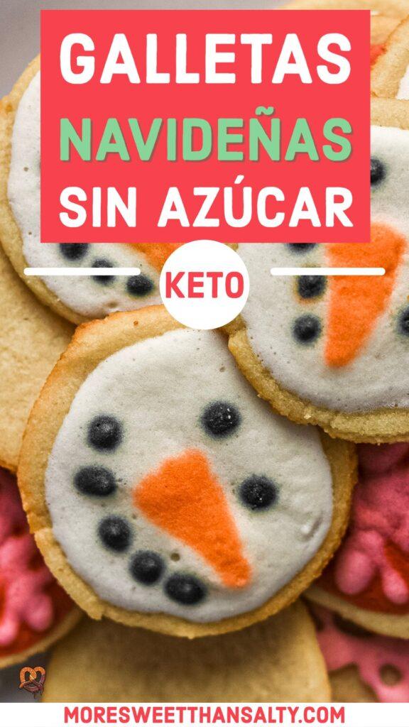 moresweetthansalty.com-galletas-navidenas-sin-azucar