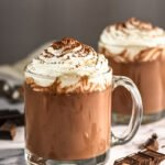moresweetthansalty.com-homemade-sugar-free-hot-chocolate-recipe-keto-whipped