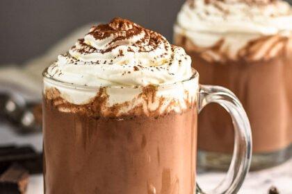 moresweetthansalty.com-homemade-sugar-free-hot-chocolate-recipe-keto-whipped