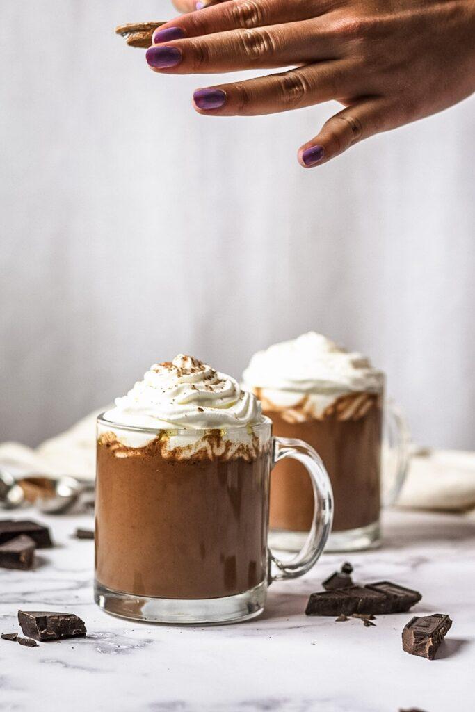 sweetketolife.com-homemade-sugar-free-hot-chocolate-recipe-low