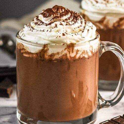 moresweetthansalty.com-homemade-sugar-free-hot-chocolate-recipe-milk