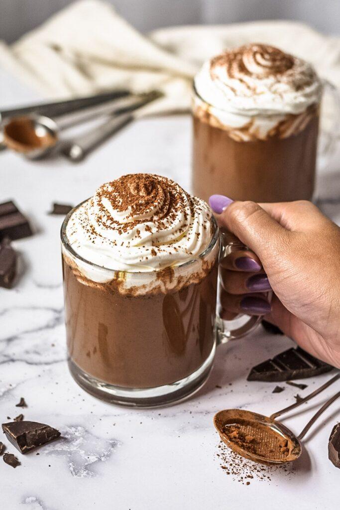 sweetketolife.com-homemade-sugar-free-hot-chocolate-recipe-milk-no