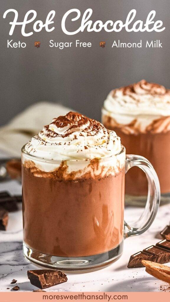 sweetketolife.com-homemade-sugar-free-hot-chocolate-recipe-milk-christmas