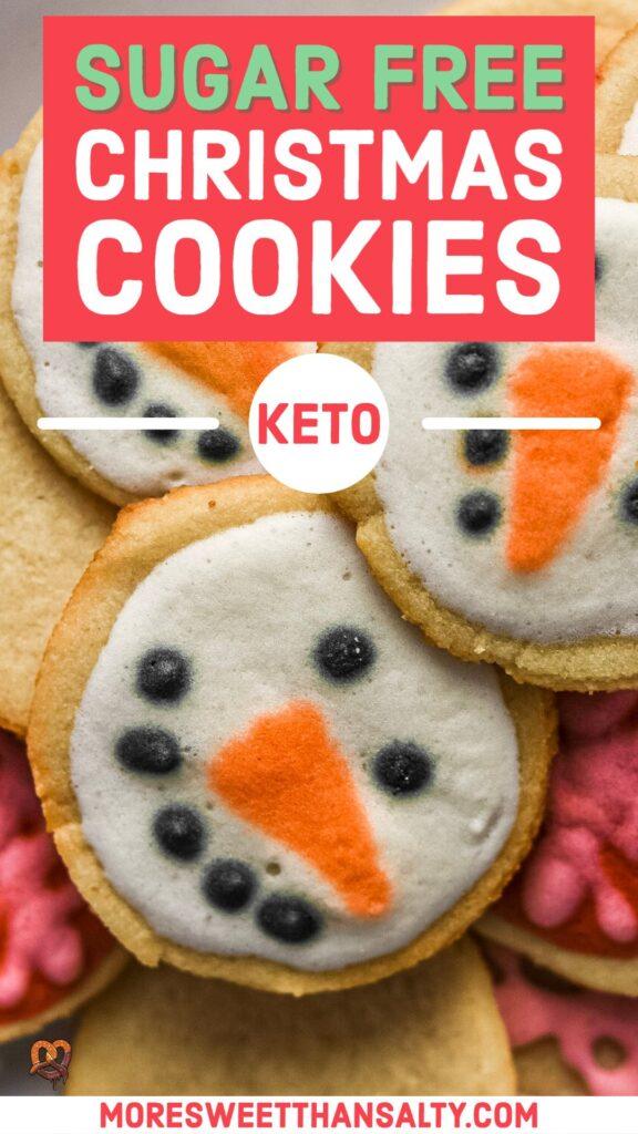 sweetketolife.com-keto-sugar-free-cookies