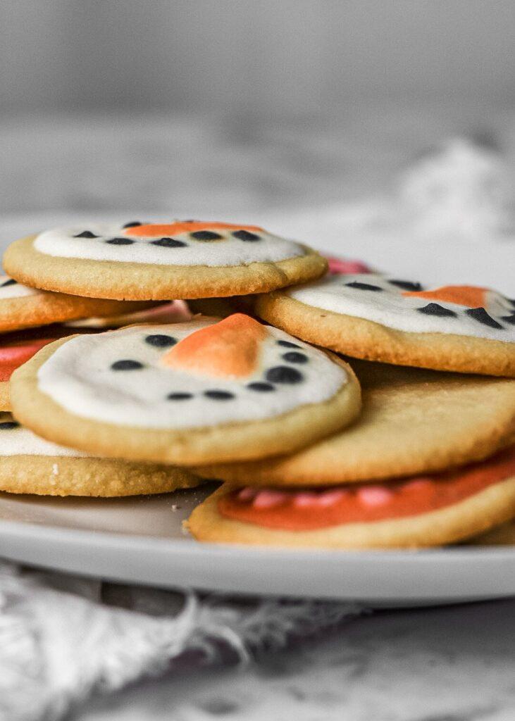 sweetketolife.com-sugar-free-christmas-cookie-recipe-almond-flour