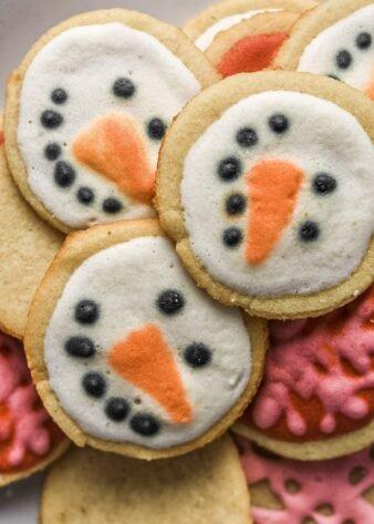 sweetketolife.com-sugar-free-christmas-cookie-recipe-keto-low-carb