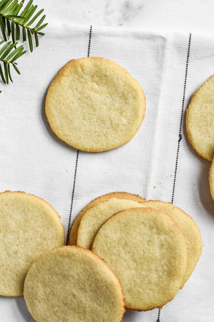 sweetketolife.com-sugar-free-christmas-cookie-recipe-monkfruit
