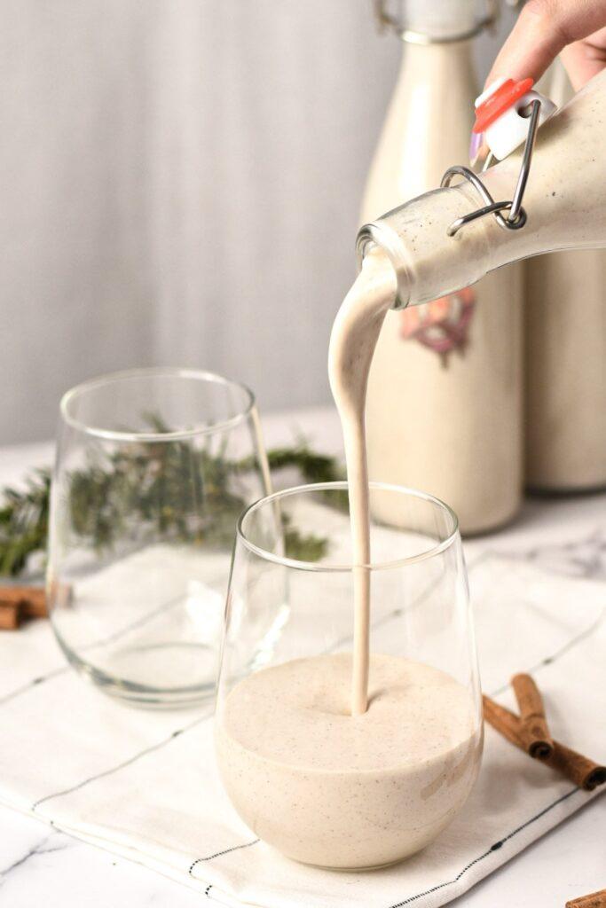 moresweetthansalty.com-sugar-free-coquito-keto