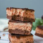 moresweetthansalty.com-keto-brownie-snickers-low-carb-treat