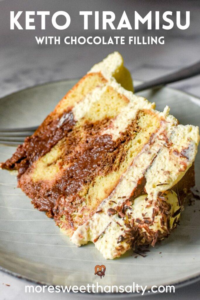 sweetketolife.com-keto-tiramisu-recipe