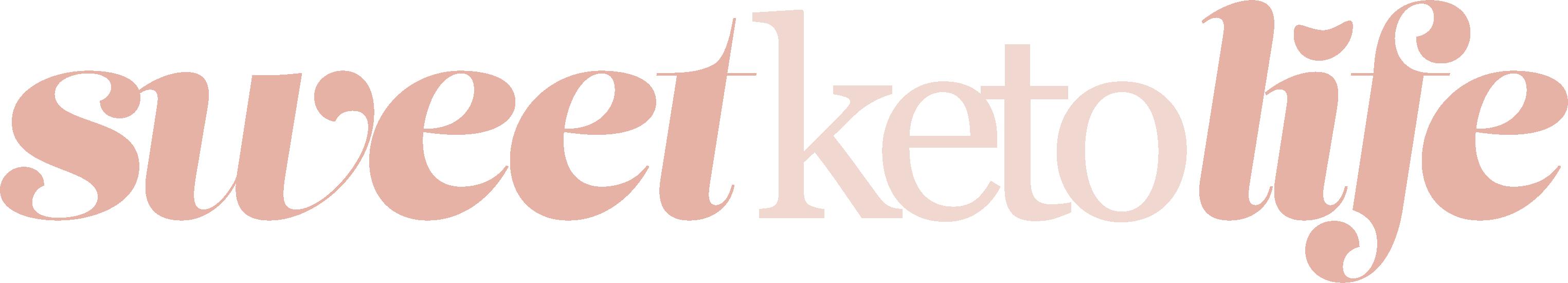 sweetketolife.com-logo