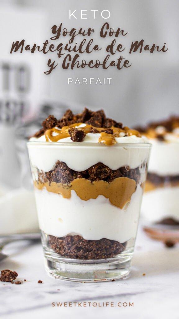 sweetketolife.com-yogurt-keto-receta