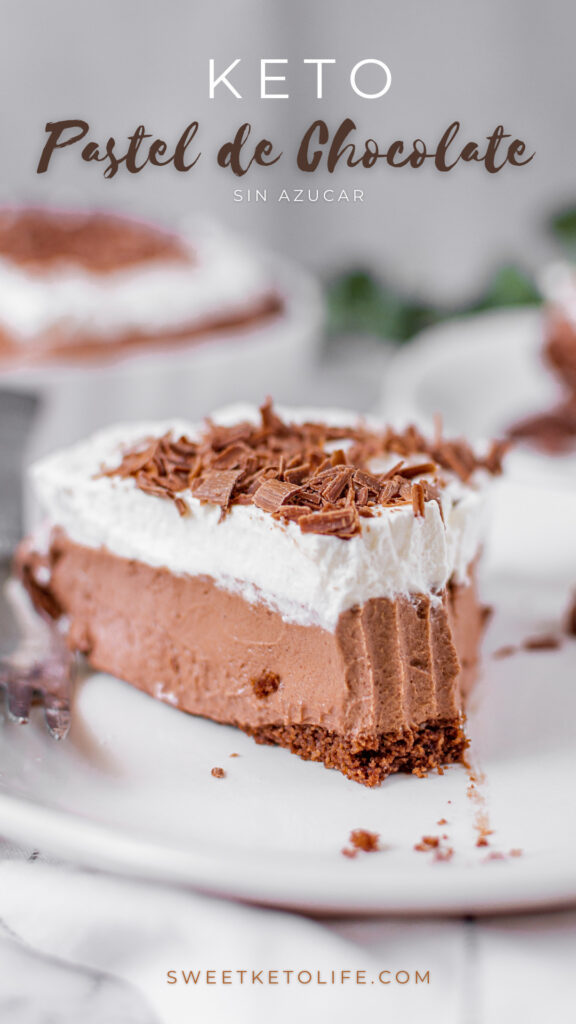 sweetketolife.com-pastel-de-chocolate-cetogenico