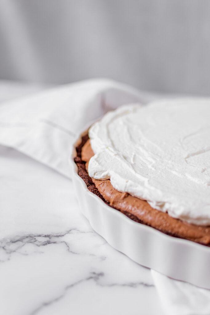 sweetketolife.com-keto-chocolate-cream-pie